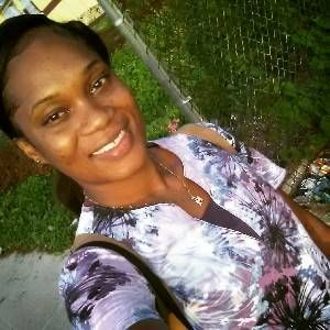 Jamaican christian dating sites