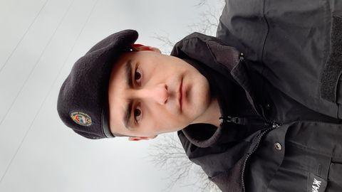 Ivan95