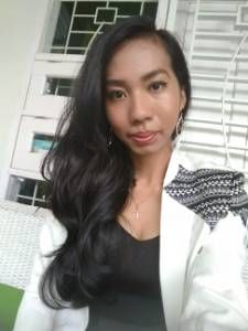 indonesia dating free