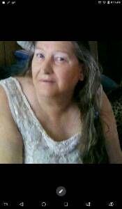 Christine64