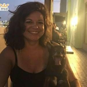 Meet Singles Over 50 in Loyalton CA
