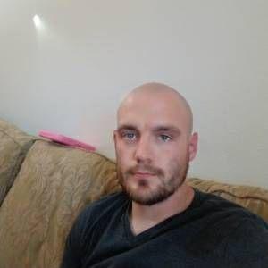 Stevinson CA Single Men Over 50