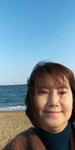 Korean christian dating san angelo dating sites