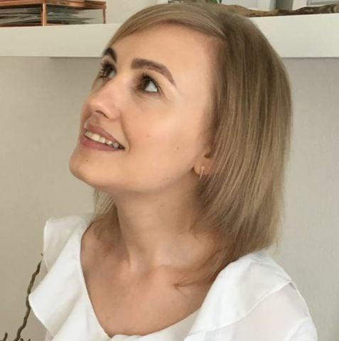 Natalia_Happy