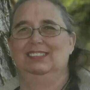 Michellebrosius