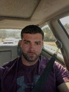 Attalla AL Muslim Single Men