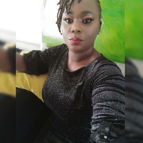 Christian dating in nairobi