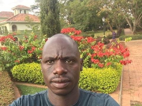 Christian Dating Sites Uganda