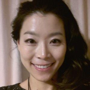 korean christian dating app