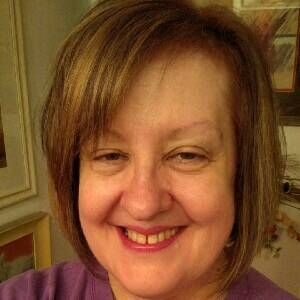 Meet Singles Over 50 in Bunnlevel NC