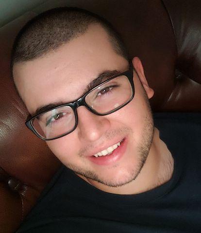 Josh6588