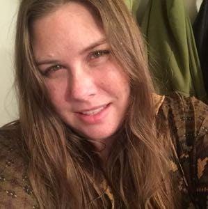 Montana dating free