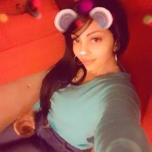 Cristina3030