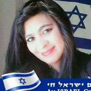 Jewishgirlsrock44