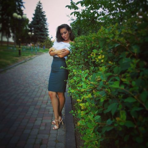 Ukraine christian dating site
