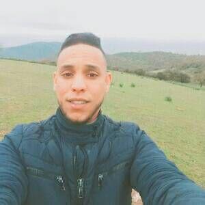 online dating Αλγερία