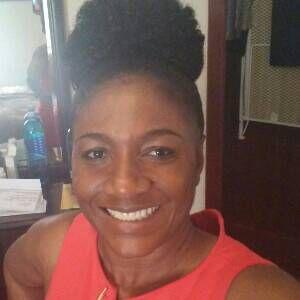 Castorland NY Single Women Over 50