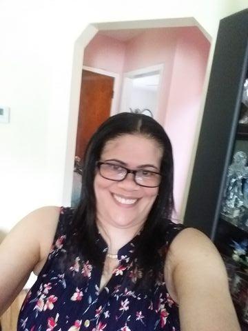 Janey77