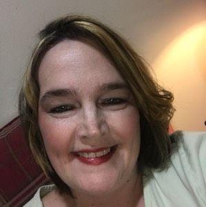 Meet Singles Over 50 in Allensville KY