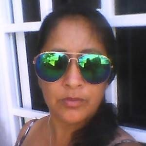 Anelia