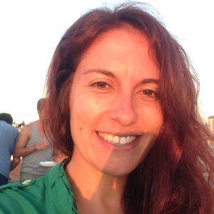 Gratis online dating site i portugal