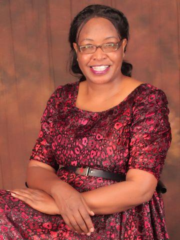 Kenya christian dating service Wenn Dating, wer sagen soll, ich liebe dich zuerst