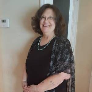 Christian dating sites for seniors over 60