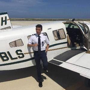 PilotSamu