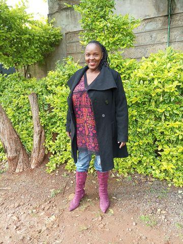 Kenyan born again christian dating sites