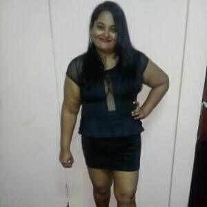 Trinidad singles dating