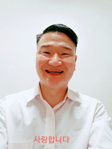 Yoonsubog