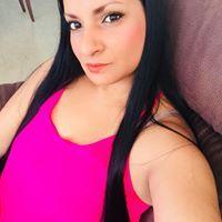 Pocahontas_13pr