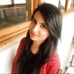 pakistani-christian-dating-site