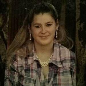 Kelsey1993