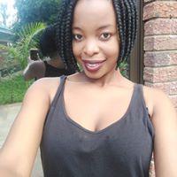 Bulawayo christian dating