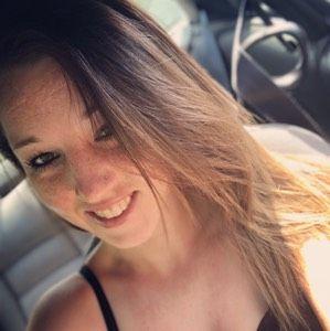 Sarah brown dating