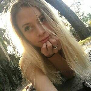 Chloeshaine