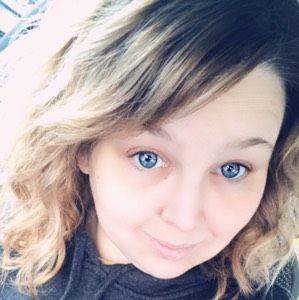 Blue_eyes_18