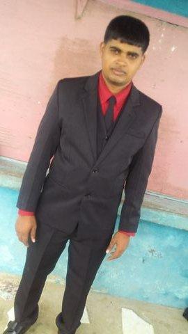 uniform dating service