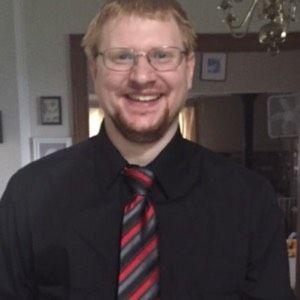 Cleveland Ohio dating online gratis risalente dopo la residenza