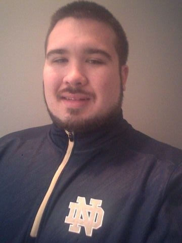 FightingIrish003