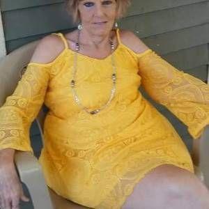 Beckyjean6464