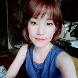 Joymiryeonglee