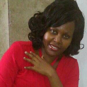 Free christian dating kenya