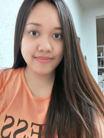 Jenny7811