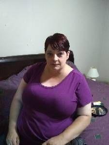 Kellydawn602