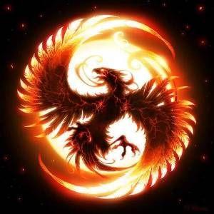 phoenixryzing76