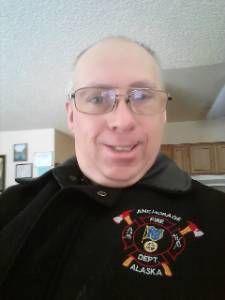 bedste dating site for alaska flere hustruer dating site