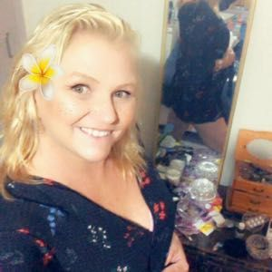 Christian dating rockhampton