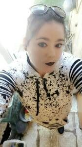 Roxannabell